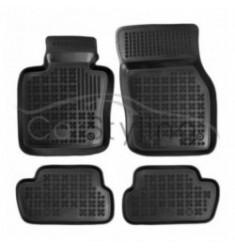 Pasvorm Rubber automatten voor Mini One Cooper III 2013-heden
