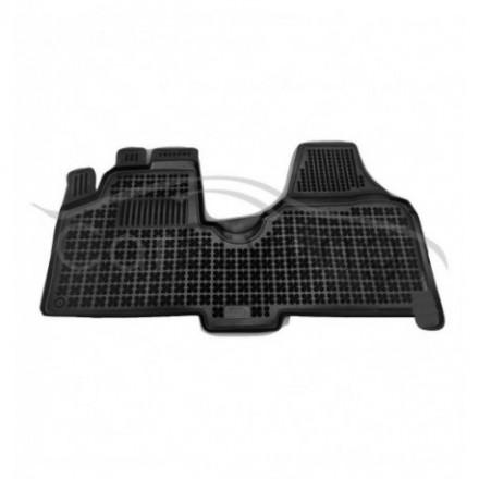 Pasvorm Rubber automatten (voorset) voor Toyota ProAce 2013-heden