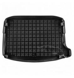 Rubber kofferbakmat Seat Ateca Standaard vloer kofferbak (niet hoog of laag) vanaf 2016