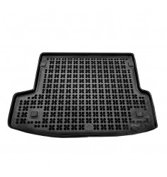 Pasvorm Rubber kofferbakmat Honda Civic Station 2014-heden