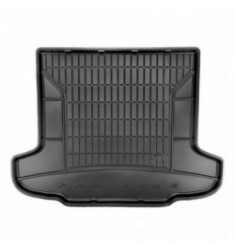 Multifunctionele Rubber kofferbakmat Fiat Tipo Sedan vanaf 2015