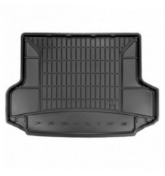 Multifunctionele Rubber kofferbakmat Hyundai ix35 2009-2015