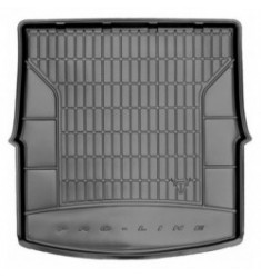 Multifunctionele Rubber kofferbakmat Mazda 6 III Wagon vanaf 2013