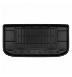Multifunctionele Rubber kofferbakmat Opel Adam vanaf 2013