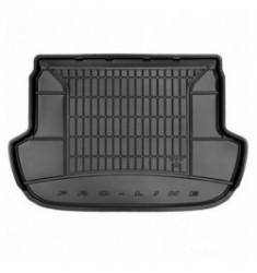 Multifunctionele Rubber kofferbakmat Subaru Forester IV 2012-2020