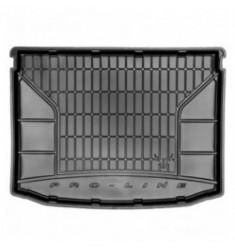 Multifunctionele Rubber kofferbakmat Suzuki Vitara lage vloer kofferbak vanaf 2014