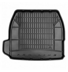 Multifunctionele Rubber kofferbakmat Volvo S80 II 2006-2016