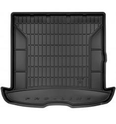 Multifunctionele Rubber kofferbakmat Volvo V50 2004-2014