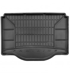 Multifunctionele Rubber kofferbakmat Chevrolet Trax vanaf 2013