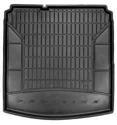 Multifunctionele Rubber kofferbakmat Volkswagen Jetta VI vanaf 2014