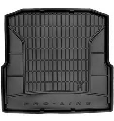 Multifunctionele Rubber kofferbakmat Skoda Octavia III Kombi vanaf 2012