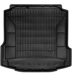 Multifunctionele Rubber kofferbakmat Seat Toledo IV vanaf 2012