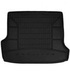Multifunctionele Rubber kofferbakmat Volvo V70 1999-2007