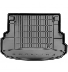 Multifunctionele Rubber kofferbakmat Mercedes GLK X204 2008-2015