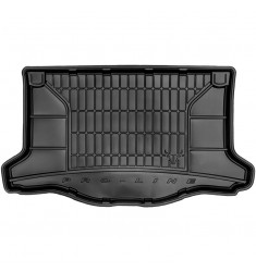 Multifunctionele Rubber kofferbakmat Honda JAZZ IV vanaf 2015