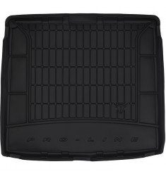 Multifunctionele Rubber kofferbakmat BMW X1 E84 2009-2016