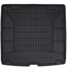 Multifunctionele Rubber kofferbakmat BMW 5-serie F11 Station 2010-2017