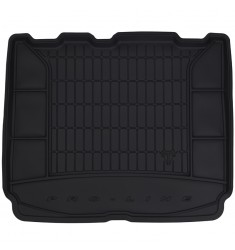 Multifunctionele Rubber kofferbakmat Ford Kuga II 2016-heden