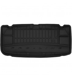 Multifunctionele Rubber kofferbakmat Mini Cooper One R50 2001-2006