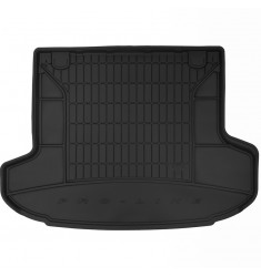 Multifunctionele Rubber kofferbakmat Kia Cee'd I SW 2006-2012