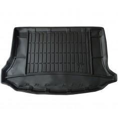 Multifunctionele Rubber kofferbakmat Volvo V40 II Hatchback 2012-heden