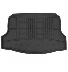 Multifunctionele Rubber kofferbakmat Honda Civic X Hatchback vanaf 2017