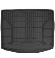 Multifunctionele Rubber kofferbakmat Suzuki SX4 S-Cross lage vloer kofferbak vanaf 2013