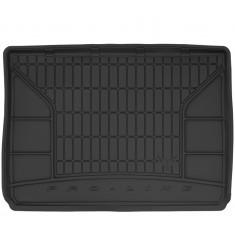 Multifunctionele Rubber kofferbakmat Suzuki Vitara hoge vloer kofferbak vanaf 2014