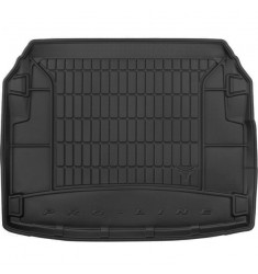 MULTIFUNCTIONELE RUBBER KOFFERBAKMAT MERCEDES A-KLASSE W169 2004-2012