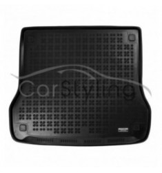 Pasvorm Rubber kofferbakmat Citroen C5 Break/Station Wagon 2001-2008