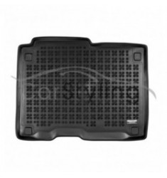 Pasvorm Rubber kofferbakmat Ford Tourneo Connect 5-zits vanaf 2014