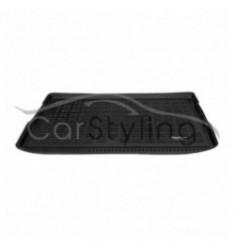 Pasvorm Rubber kofferbakmat Ford Tourneo Courier vanaf 2014