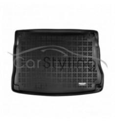 Pasvorm Rubber kofferbakmat Kia Cee'D Hatchback 2007-2012