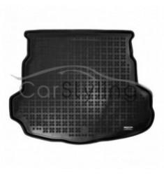 Pasvorm Rubber kofferbakmat Mazda 6 Sedan 2008-2012