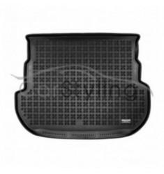 Pasvorm Rubber kofferbakmat Mazda 6 Station Wagon 2002-2008