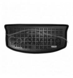 Pasvorm Rubber kofferbakmat Opel Agila B 04/2008-2014