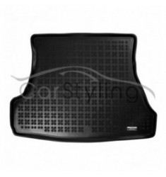 Pasvorm Rubber kofferbakmat Ford Mondeo Hatchback/Sedan 2000-2007