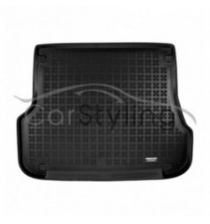 Pasvorm Rubber kofferbakmat Ford Mondeo Stationwagon 2000-2007