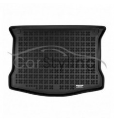 Pasvorm Rubber kofferbakmat Ford Kuga 2008-2013