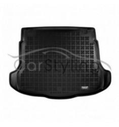 Pasvorm Rubber kofferbakmat Honda CR-V 2007-2012