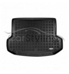 Pasvorm Rubber kofferbakmat Hyundai ix-35 2010-heden