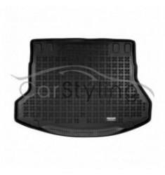 Pasvorm Rubber kofferbakmat Hyundai i30 Station 2012-heden
