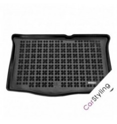 Pasvorm Rubber kofferbakmat Hyundai i20 Classic/Classic Plus 2014-heden