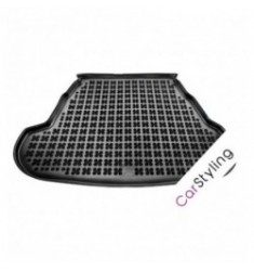 Pasvorm Rubber kofferbakmat Kia Optima 2010-2015