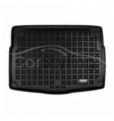 Pasvorm Rubber kofferbakmat Kia Cee'd Hatchback 2012-heden