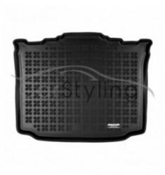 Pasvorm Rubber kofferbakmat Skoda Roomster 2006-heden