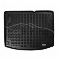 Pasvorm Rubber kofferbakmat Suzuki Vitara verlaagde vloer kofferbak 2014-heden