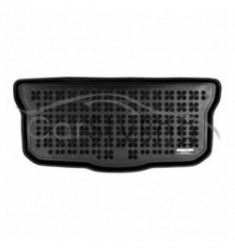 Pasvorm Rubber kofferbakmat Citroen C1 2014-heden