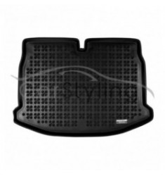 Pasvorm Rubber kofferbakmat Volkswagen Beetle 2012-heden