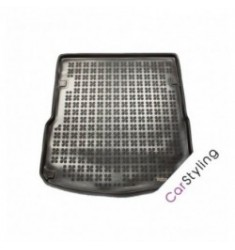 Pasvorm Rubber kofferbakmat Audi A6 Sedan na facelift 2008-2011